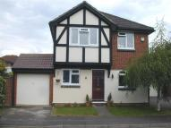 property in Loosen Drive, Maidenhead...