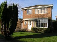 house to rent in Balmoral, Maidenhead...