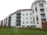 1 bed Apartment in Kingsquarter, MAIDENHEAD