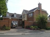 Detached home to rent in Seymour Close, MAIDENHEAD