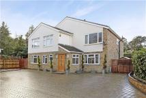 6 bedroom Detached home in Islet Park Drive...