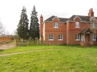 4 bedroom semi detached house to rent in Littlefield Green...