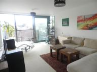 2 bed Apartment to rent in Providence Place...