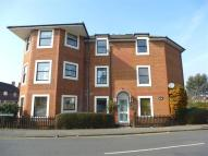 1 bedroom Apartment in Norfolk Road, MAIDENHEAD