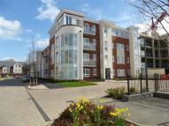 Apartment to rent in Grebe Way, Maidenhead