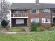 Maisonette to rent in Audley Drive, Maidenhead...
