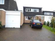 3 bed Link Detached House in Camperdown, MAIDENHEAD