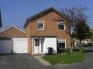 3 bedroom property to rent in Treesmill Drive...