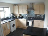 Apartment to rent in Rixman Close, MAIDENHEAD