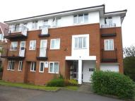 Apartment in Cedars Road, MAIDENHEAD