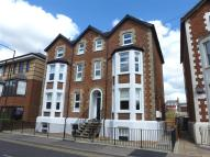 Apartment in York Road, MAIDENHEAD