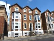 1 bedroom Apartment to rent in York Road, MAIDENHEAD