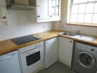 1 bed Maisonette in North Town Road...