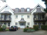 2 bedroom Apartment in River Road, Taplow...