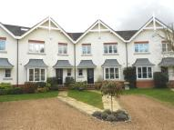 3 bedroom home to rent in Amerden Lane, Taplow...