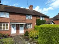 Character Property to rent in Sutton Road, Cookham...