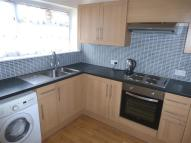 2 bed Terraced house in Windrush Way, MAIDENHEAD