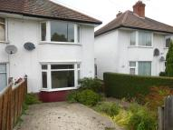 semi detached home to rent in Boyn Valley Road...