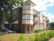 2 bedroom Apartment to rent in Powney Road, MAIDENHEAD