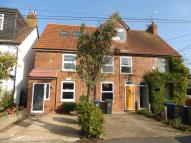 3 bed Cottage to rent in Marsh Lane, Taplow...