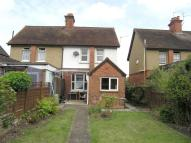 property to rent in Cordwallis Road...