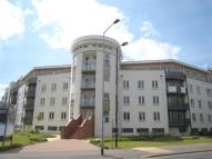 Flat to rent in Oldfield Road, MAIDENHEAD