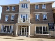 Apartment to rent in York Road, MAIDENHEAD