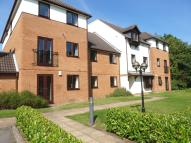 2 bed Ground Flat to rent in Lancastria Mews...