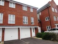 4 bedroom semi detached property in Wyeth Close, Taplow...