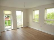 Apartment to rent in Kingfisher Drive...