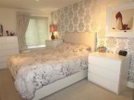 2 bed Apartment to rent in Kingsquarter, MAIDENHEAD