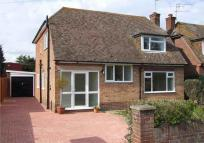 house to rent in Hendons Way, Holyport...