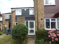 property to rent in Lillibrooke Crescent...
