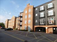 Ground Flat in Coxhill Way, AYLESBURY