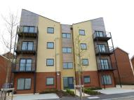Apartment in Edge Street, AYLESBURY