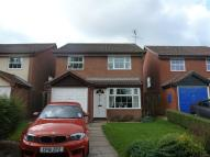Apartment to rent in Jane Close, AYLESBURY
