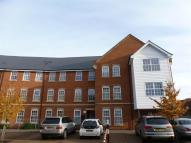 2 bedroom Apartment to rent in Florey Gardens, AYLESBURY