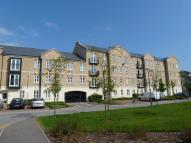 Apartment to rent in Coxhill Way, AYLESBURY