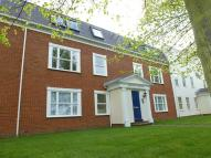 Apartment to rent in Dove Place, AYLESBURY