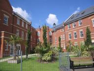 Apartment to rent in Florey Gardens, AYLESBURY