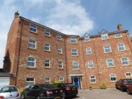 2 bed Apartment in Crowell Mews, AYLESBURY