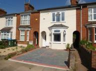 2 bed property in Albion Street, AYLESBURY