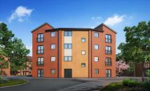 1 bed Apartment in Blake Street, AYLESBURY