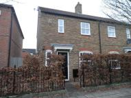 2 bed home to rent in Cursley Path, AYLESBURY