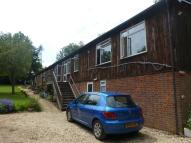 1 bed Apartment to rent in , Lee Gate...