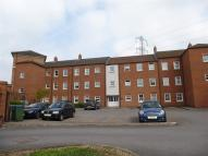 Apartment to rent in Pine Street, AYLESBURY