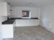 Flat to rent in Bicester Road, AYLESBURY