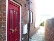 Apartment in Bicester Road, AYLESBURY