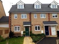 3 bedroom home to rent in Sovereign Close...