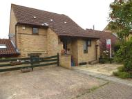 3 bedroom house in Gramwell...